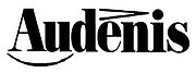 Logo of Audenis, S.L.